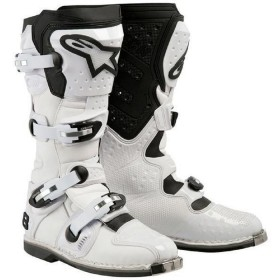 BOTTE ALPINESTARS TECH 8 LIGHT