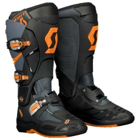 BOTTE SCOTT MX550