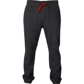 LATERAL PANT XL