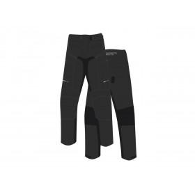 Pantalon RST Maverick CE textile noir taille XL homme