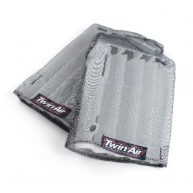 Filet de protection de radiateur TWIN AIR Honda CRF450L/X