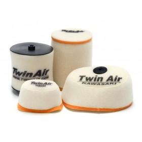 Filtre à air TWIN AIR Standard Kymco MXU 700