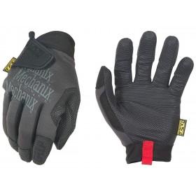 Gants MECHANIX Specialty Grip noir taille XXL