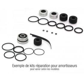 Kit réparation BITUBO amortisseur XXF K10