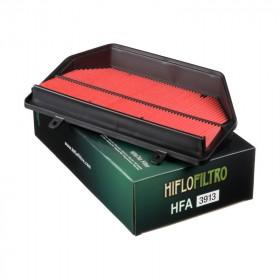 Filtre à air HIFLOFILTRO HFA3913 Standard
