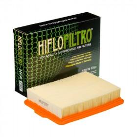 Filtre à air HIFLOFILTRO HFA7801 Standard