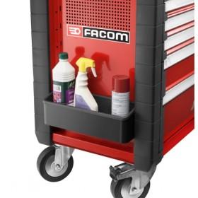 Support flacons FACOM servante JET
