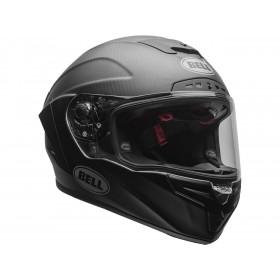 Casque BELL Race Star Flex DLX Matte Black taille XS