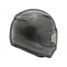 Casque ARAI Renegade-V Modern Grey taille XXL
