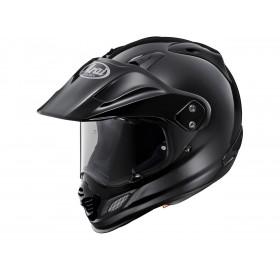Casque ARAI Tour-X4 noir taille XS