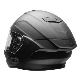 Casque BELL Race Star Flex DLX Matte Black taille L