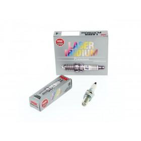 Bougie NGK LMAR8AI-10 Laser Iridium boîte de 4