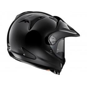 Casque ARAI Tour-X4 noir taille L