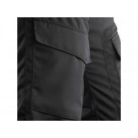 Pantalon RST Alpha 5 CE textile noir taille EU S homme