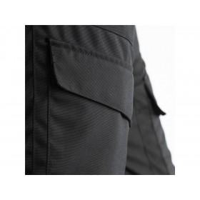 Pantalon RST Alpha 5 CE textile noir taille EU 3XL homme