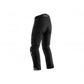 Pantalon RST Alpha 5 CE textile noir taille EU 5XL homme