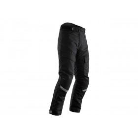 Pantalon RST Alpha 5 CE textile noir taille EU 6XL homme
