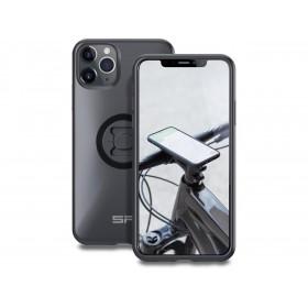 Coque de téléphone SP-CONNECT iPhone 11 Pro Max