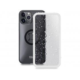 Housse de téléphone SP-CONNECT iPhone 11 Pro