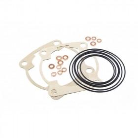 Kit joints haut moteur S3 Gas Gas Pro 125