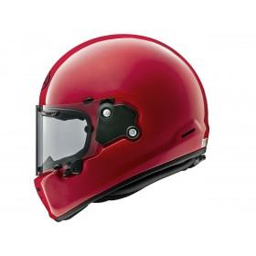 Casque ARAI Concept-X Sport Red taille XS