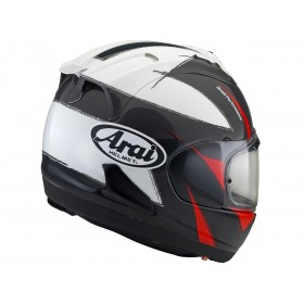 Casque ARAI RX-7V Sign taille S