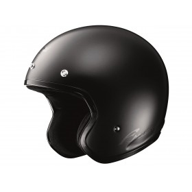 Casque ARAI Freeway 2 Black Frost taille XS