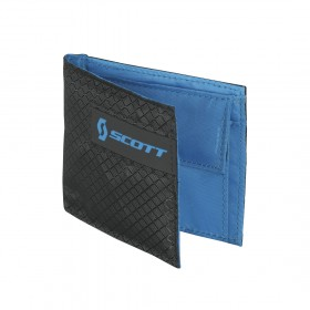 SCOTT SMALL WALLET