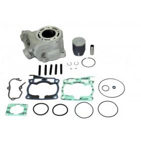 Kit cylindre-piston ATHENA 125CC Ø54mm Gas Gas EC125