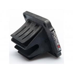 Boîte à clapets V-FORCE VForce4R KTM/Husqvarna 85CC