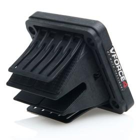 Boîte à clapets V-FORCE VForce4R Yamaha YZ125
