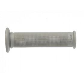 Revêtement DOMINO Trial gris 123/126mm
