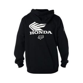 FOX HONDA ZIP FLEECE XL