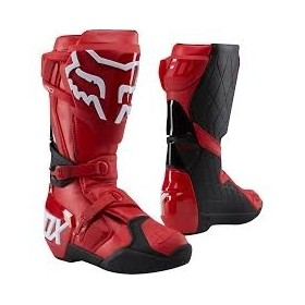 180 BOOT [RED] 12