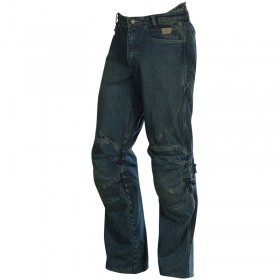 PANTALON MAC ADAM KOMET