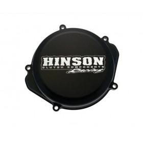 Couvercle de carter HINSON Kawasaki KX85