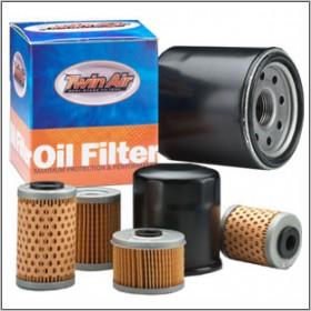 Filtre à huile Twin Air TYPE 652 KTM SX-F250/EXC-F350