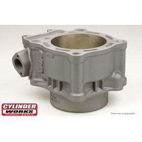 Cylindre nu Ø66.40mm Cylinder Works Yamaha YZ250