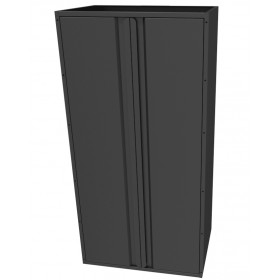 Armoire BIKE LIFT 2000x1000x700mm