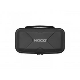 Boîtier de protection NOCO Boost XL