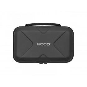 Boîtier de protection NOCO  Boost Pro