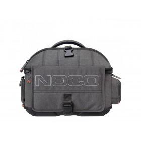 Boîtier de protection NOCO Boost Max™