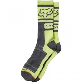 JUSTIFIED CREW SOCK