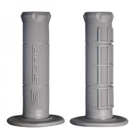 Revêtement original MX Scar gris
