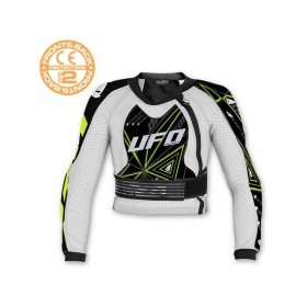 Gilet UFO Ultralight 3.0 Kids taille YL