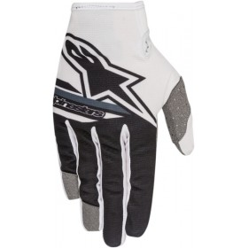 RADAR FLIGHT GLOVES 21