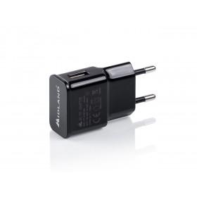 Chargeur MIDLAND USB 220/5V