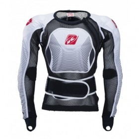 GILET DE PROTECTION PROFILE XXL