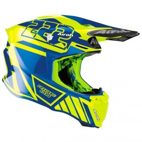 TWIST 2.0 CAIROLI 020 GLOSS