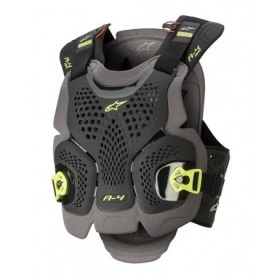 A-4 MAX CHEST PROTECTOR